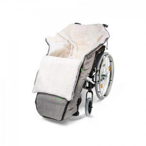 Invalidski in ortopedski pripomočki